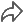 Tumblr share icon.